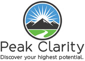 Peak Clarity Counseling Center