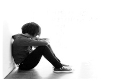 Adolescent_Therapy3